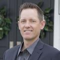 Matt Cossell Real Estate Agent at Keller Williams