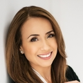 Janette Correa Real Estate Agent at Keller Williams Realty