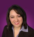 Veronica Costa Real Estate Agent at Berkshire Hathaway California Properties