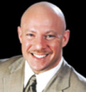 Marc Graves Real Estate Agent at Courtyard Realty