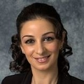 Ramza Coury Real Estate Agent at RPS Real Estate