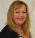 Julia M Hanson Real Estate Agent at Vanco Real Estate Executives