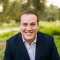 Kris Cowen Real Estate Agent at Keller Williams Realty