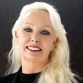Christine Rinne Real Estate Agent at Essential Real Estate Services