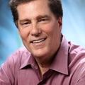 Timothy Crofton Real Estate Agent at Timothy Crofton, Inc.