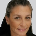 Monica Carney Real Estate Agent at Crossroads Realty