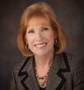 Marilyn Cunningham Real Estate Agent at Yellow Brick Rd Realtors