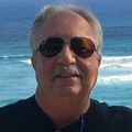 Don Curran Real Estate Agent at So Cal West Realty