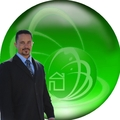 Marcus E Curtis Real Estate Agent at Re Global