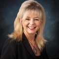 Sharon Custer Real Estate Agent at First Team /Christie's International