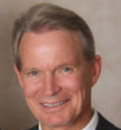 John Dozier Real Estate Agent at Cupertino Properties