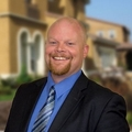 Tyler Culton Real Estate Agent at Brubaker-Culton Real Estate and Development