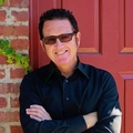 Chuck Cummings Real Estate Agent at Re/Max Coastal Homes