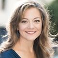 Silvia Damen Real Estate Agent at Compass