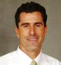 Christopher Danesi Real Estate Agent at Spinnaker Real Estate Group