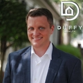 Shane Vaughn Real Estate Agent at Duffy Realty
