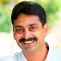 Satya Dasari Real Estate Agent at Keller Williams Realty - Cupertino