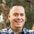 John Paul Dauber Real Estate Agent at Inland Valley Properties