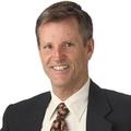Mark Darfler Real Estate Agent at Re/max Accord