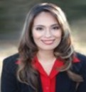 Mayra Davalos Real Estate Agent at Security Pacific Real Estate