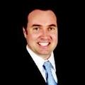 David Darby Real Estate Agent at Keller Williams