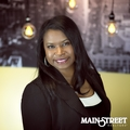 Josette Davis Real Estate Agent at MainStreet Realtors