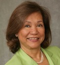 Guia Decker Real Estate Agent at Decker Realty