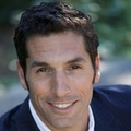 Joshua Deitch Real Estate Agent at Coldwell Banker Residential Brokerage