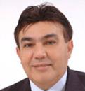 Hugo De Hoyos Real Estate Agent at Intero Real Estate Serviceses