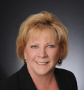 Sue Dearing Real Estate Agent at Keller Williams Realty