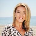 Oriana Shea Real Estate Agent at The Oriana Shea Group