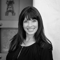 Alicia Sanguinetti Real Estate Agent at Alain Pinel Realtors