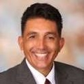 Anthony De La Vara Real Estate Agent at Keller Williams Realty