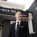 Nick Delis Real Estate Agent at Nick Delis Properties | Compass