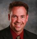 John Demarinis Real Estate Agent at Windermere Select Prop.