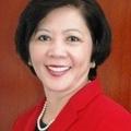 Eva del Rosario Real Estate Agent at Berkshire Hathaway Homeservices Ca Realty