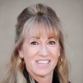 Maryl Delzell Real Estate Agent at Century 21 Beachside