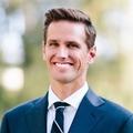 Willem De Ridder Real Estate Agent at Compass