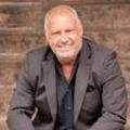 Max Devries Real Estate Agent at Intero Real Estate Services