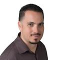 Steve DeSena Real Estate Agent at Impact Real Estate