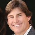 Arne Dewitt Real Estate Agent at Re/max Select One