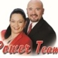 Isabel Diaz Real Estate Agent at Realty One Group