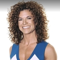 Monica Campbell Real Estate Agent at eXp Realty