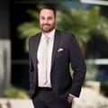 Rick Diaz Real Estate Agent at Mainstreet Realtors