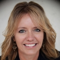 Amy Diller Real Estate Agent at Compass