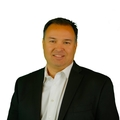 James Diller Real Estate Agent at Cal-american Homes