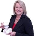 Lynda Dimond Real Estate Agent at Keller Williams Realty