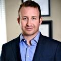 Andrew Dinsky Real Estate Agent at Keller Williams Encino - Sherman Oaks