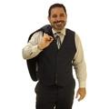 David DiVito Real Estate Agent at Century 21 Rose Realty
