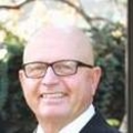 Grant Doelp Real Estate Agent at Red Fox Properties